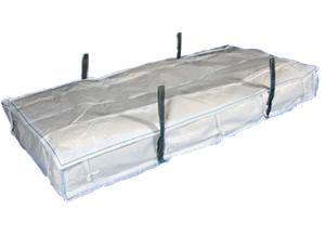 asbest-bag2