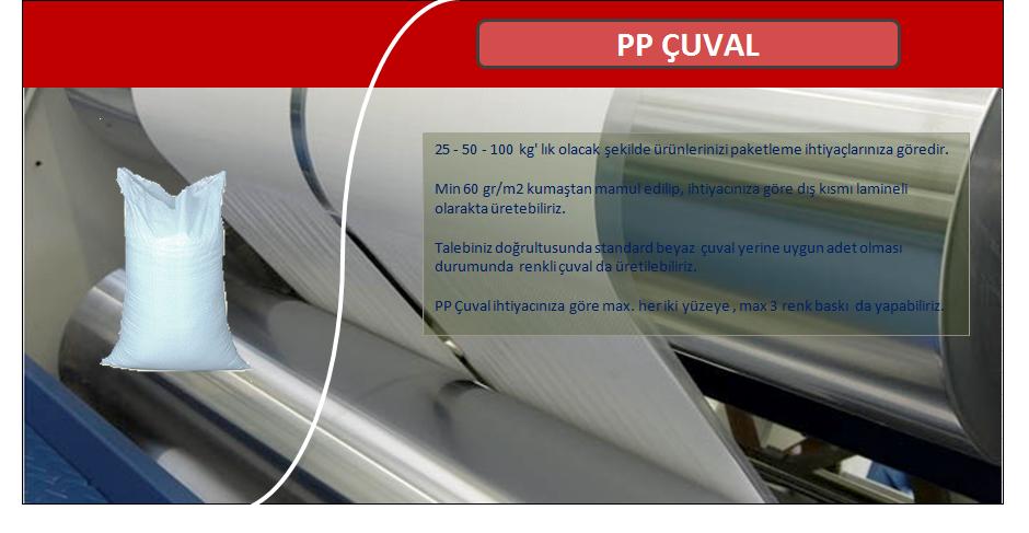 pp-cuval