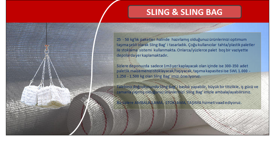 sling-sling